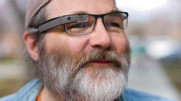 projectglass_men